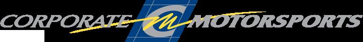 Corporate Motorsports